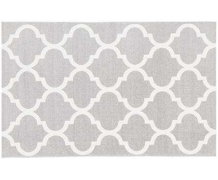 Ręcznie tkany dywan z bawełny Amira