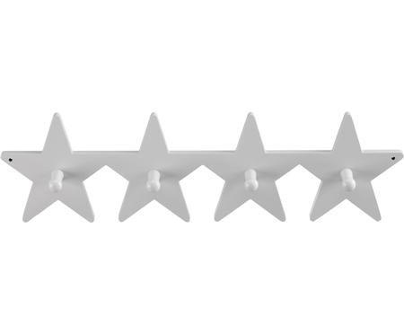 Wandgarderobe Star