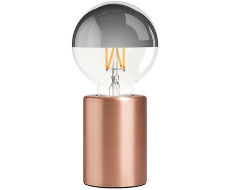 LED Tischleuchte Module mit Leuchtmittel