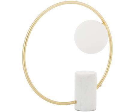 Lampa stołowa Soho