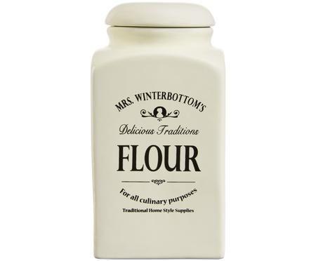 Aufbewahrungsdose Mrs Winterbottoms Flour