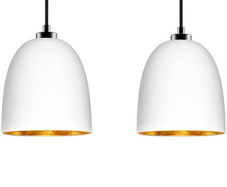 Lampa wisząca Awa Double