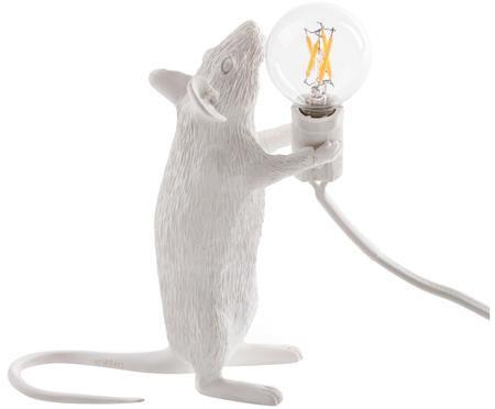 Lampada da tavolo a LED Mouse