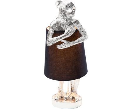 Lampada da tavolo Monkey