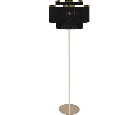 Stehlampe Frans