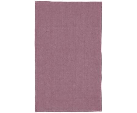 Ręcznik kuchenny z lnu Ruta