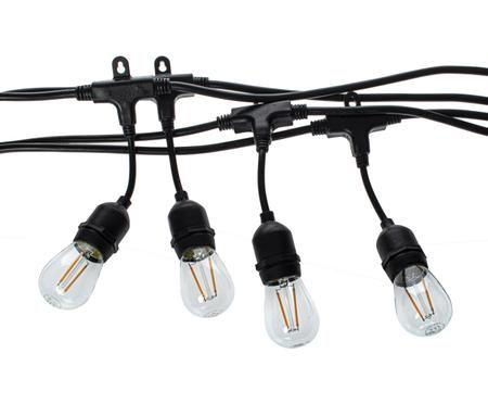 LED lichtslinger  Joy