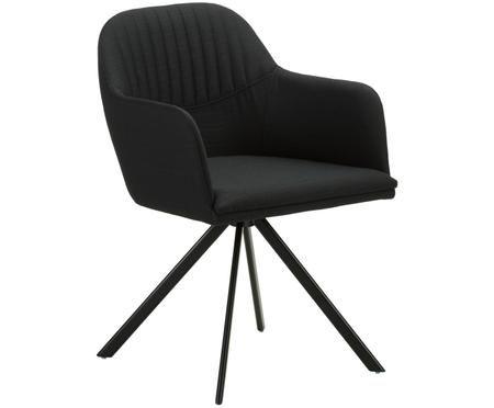 Krzesło obrotowe Lola