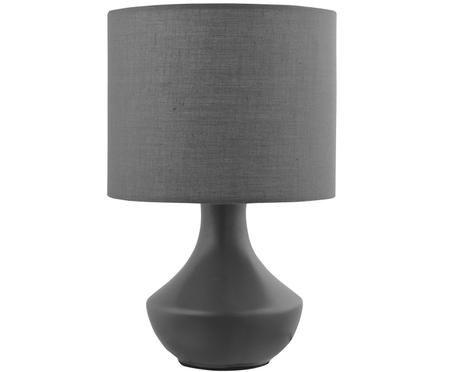 Tafellamp Rosia