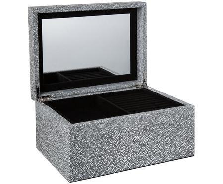 Boîte à bijoux Megan