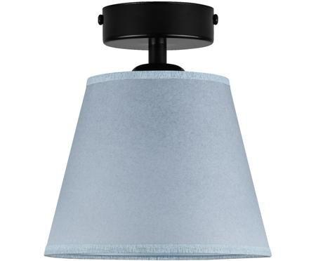Plafondlamp Iro