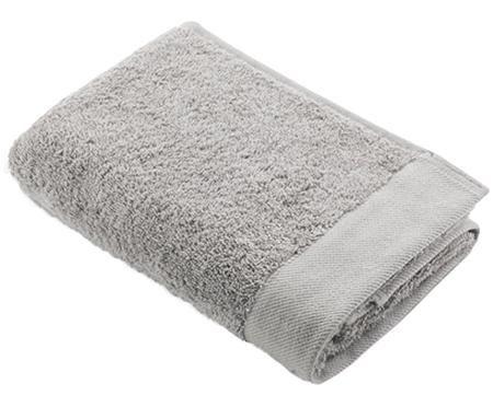 Toalla de algodón reciclado Blend