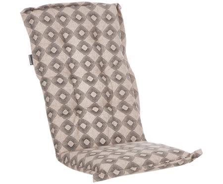 Hochlehner-Stuhlauflage Rondo