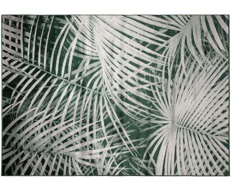 Tappeto Palm