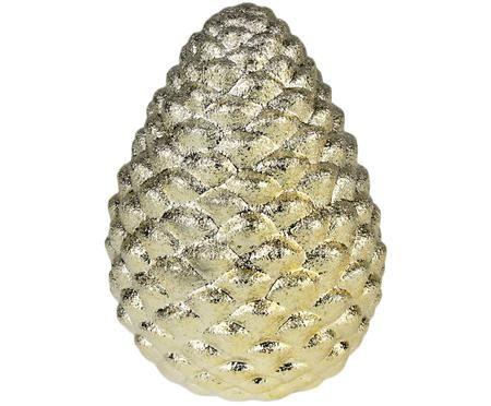 Pieza decorativa Cone