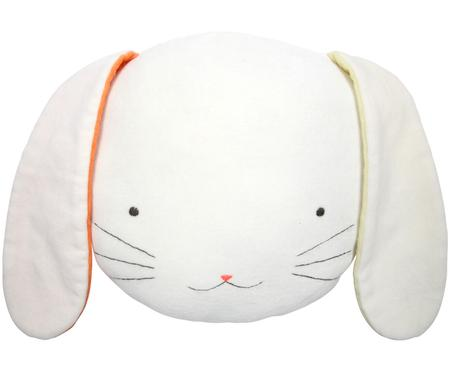 Poduszka do przytulania Bunny