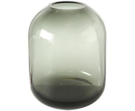 Vase en verre Fatima