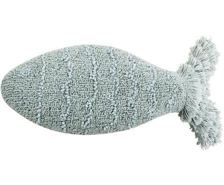 Cuscino pesce imbottito Baby Fish