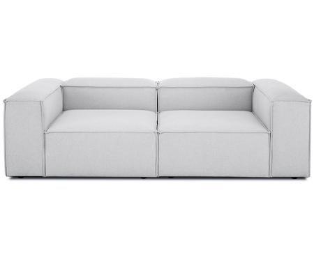 Sofá modular Lennon (3plazas)