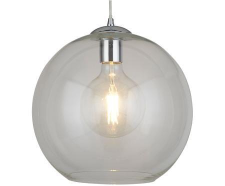 Lámpara de techo Balls