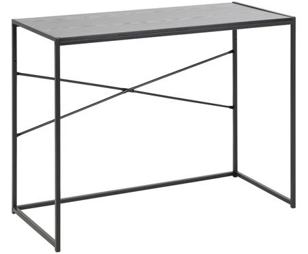 Schmaler Schreibtisch Seaford