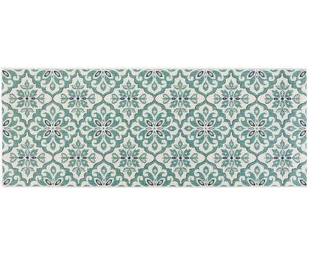 Tapis de couloir Jewel
