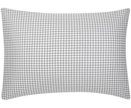 Funda de almohada de algodón Scotty