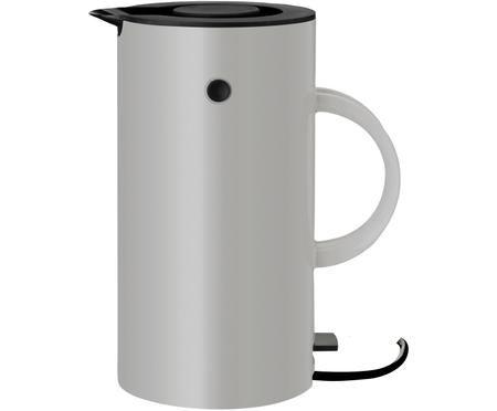 Wasserkocher EM77