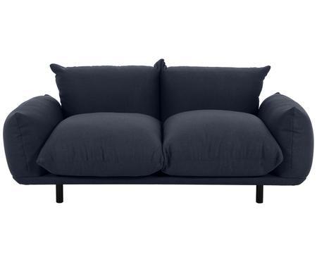 Sofa Saga (3-osobowa)