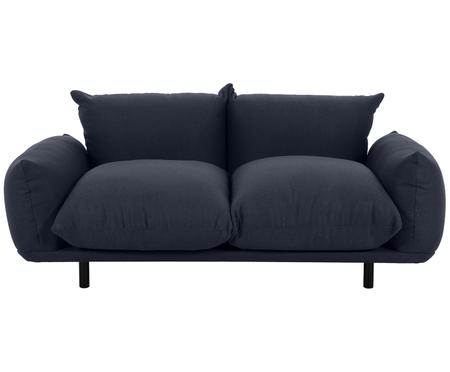 Sofa Saga (3-Sitzer)