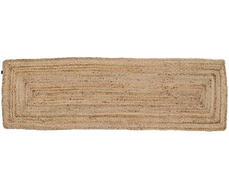 Ręcznie tkany chodnik Ural