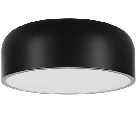 Plafondlamp Ole