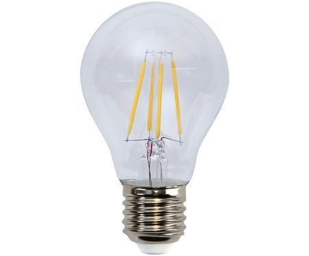 LED Leuchtmittel Sena (E27 / 4Watt)
