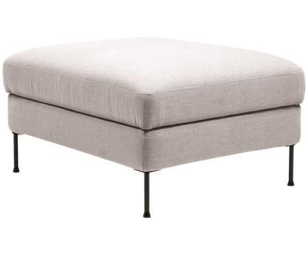 Reposapiés sofá Cucita
