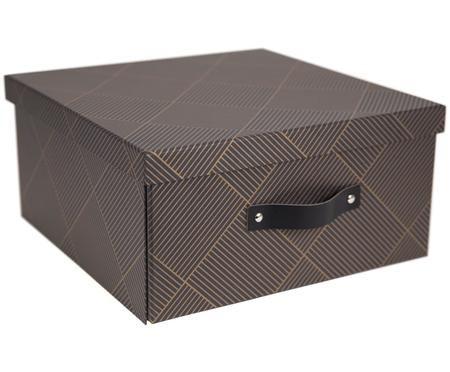 Skladovací box Austin