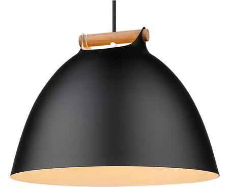 Lampa wisząca Århus