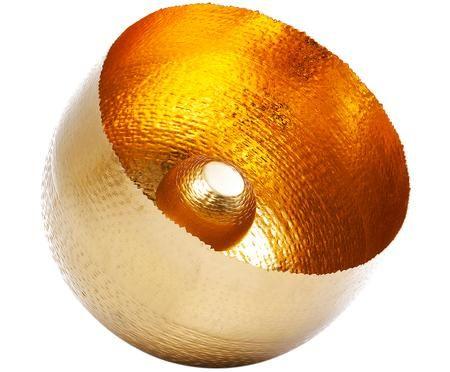 Stolová lampa Apollon