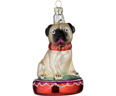 Baumanhänger Dog Pearl