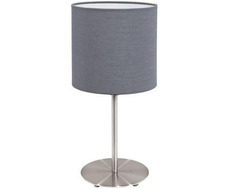 Tafellamp Mick