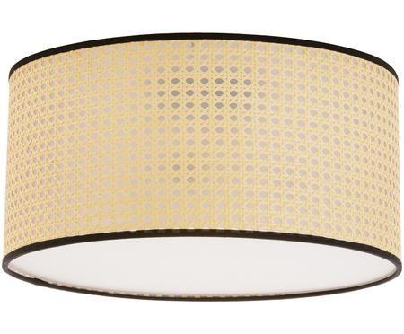 Plafondlamp Vienna
