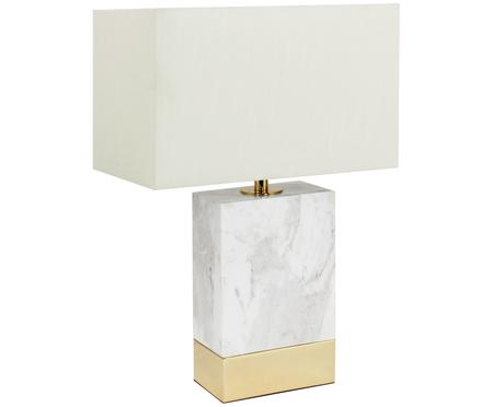 Lampa stołowa Isabella