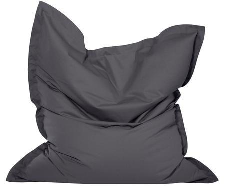 Duży worek do siedzenia Meadow