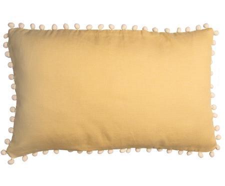 Poszewka na poduszkę Bonifacio