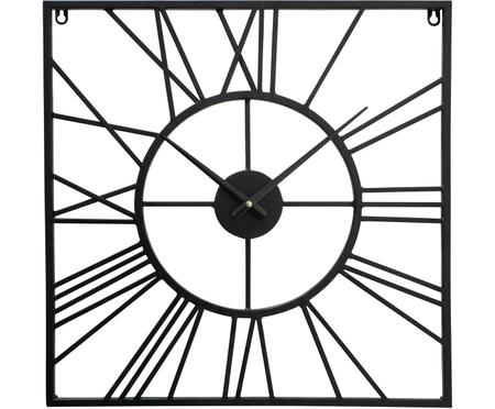 Reloj de pared Austin