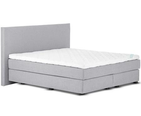 Premium boxspring bed Eliza