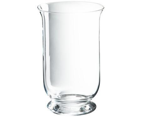 Glas-Vase Classic
