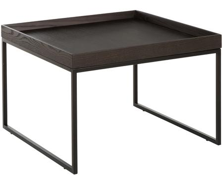 Table/plateau Pizzo