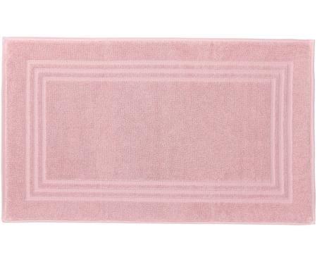 Koupelnový kobereček Gentle