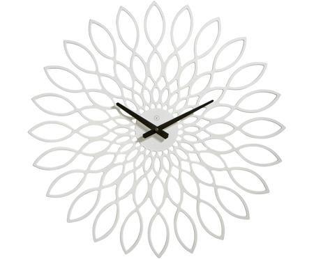 Nástěnné hodiny Oslo
