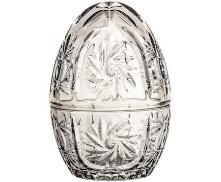 Opbergpot Egg